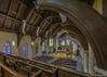 First Presbyterian-18
