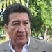 Senador Héctor Yunes Landa
