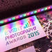 EPOTY Awards 2015