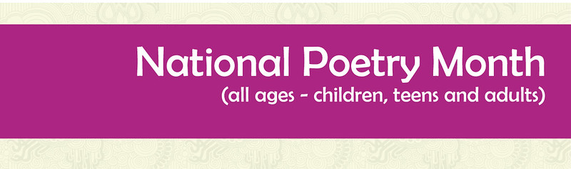 national-poetry-month-ballots-01