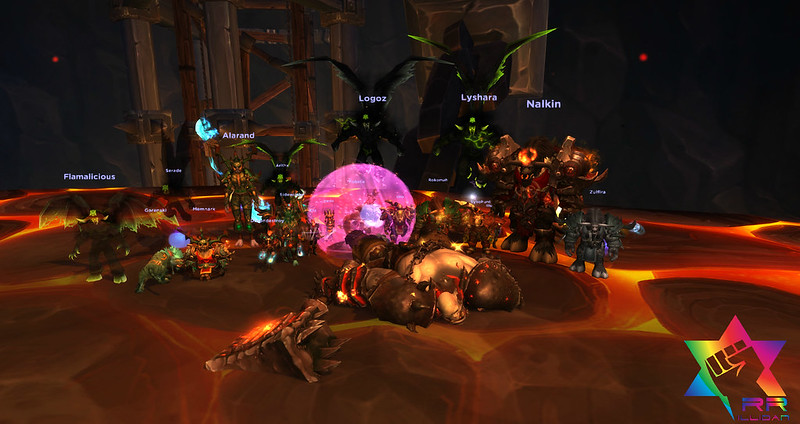 Mythic_Blackhand