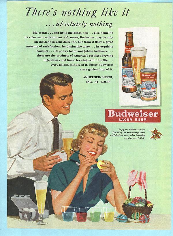 Bud-1950-easter