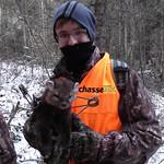 2013 - zec des Passes - initiation chasse et piégeage 02