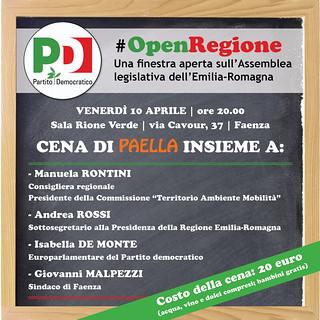 #openRegione