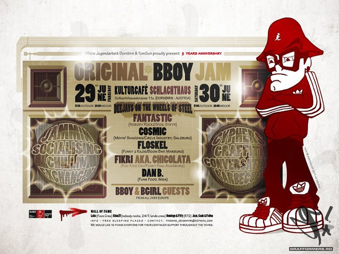01-20120629-original_bboy_jam_5-dornbirn-austria-grafformers_ro