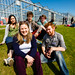 Big Lunch Extras April Camp 2015
