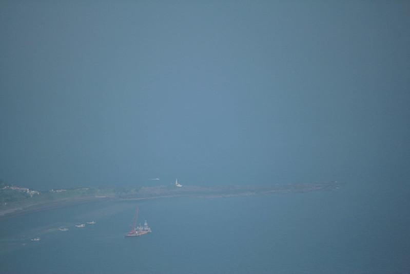 20140531-開聞岳-0311.jpg