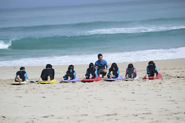 artsurfcamp-artsurfblogtrip-event-surf-razo