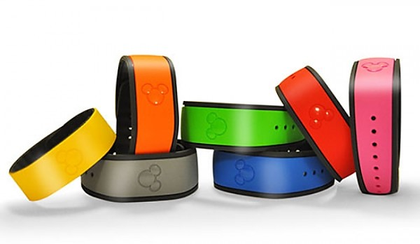 magic_bands_colors