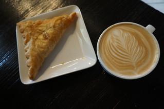 Tierra Mia Coffee, Oakland, California (3)