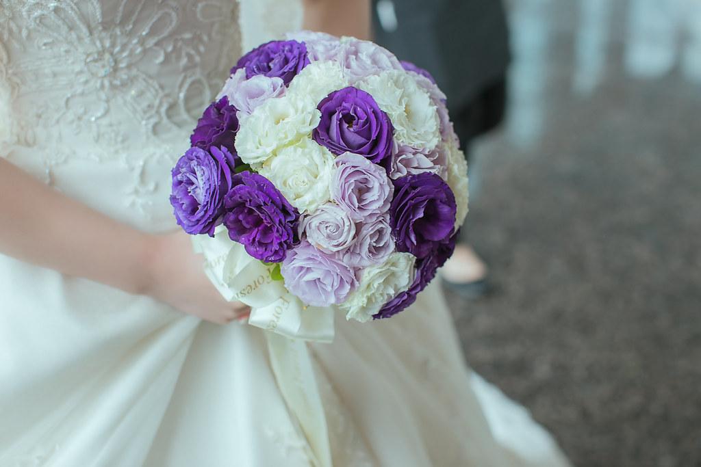 20150404晶宴會館民生觀婚禮記錄 (160)