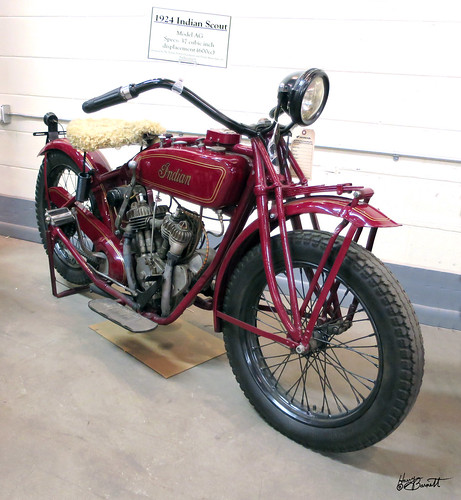 IMG_0432 Classic Motorcycles