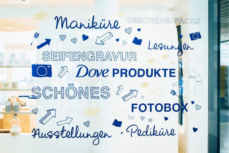 DOVE_BloggerEvent-0032