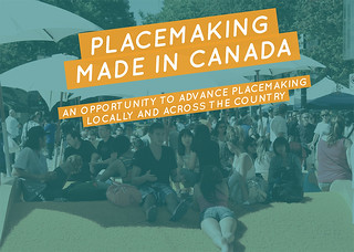 Placemaking Weel: Made In Canada Invite - Panel 1