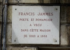 Photo of Marble plaque № 41533