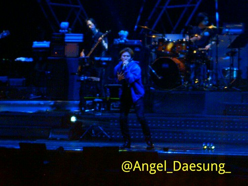 Daesung 3D Encore Dates - 2015-02-10 by angel_daesung 029