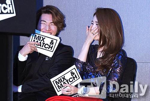 Daesung-MixNMatch-20140902-PressCon(12)