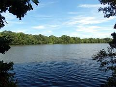 Wantagh Twin Lakes - North Lake (39)