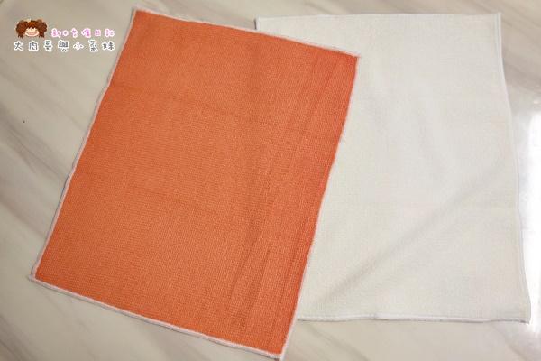 樂智針織纖維清潔巾 (15).JPG