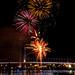 Docklands 2016-07-29 (3)