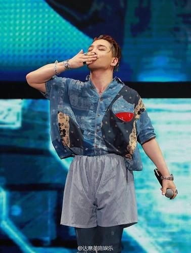 BIGBANG FM Guangzhou Day 2 2016-07-08 (109)
