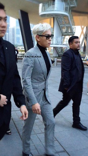 TOP - Prudential Eye Awards - 20jan2015 - wcynthiaaa - 04