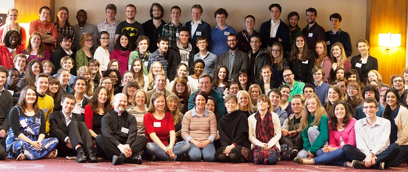 youth conf 2015 cover photo cropped