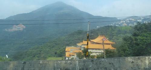 Ta-Taipei-Nord-est-bus(12)