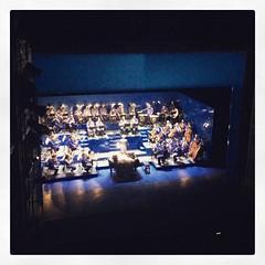 #teatro #donizetti #igers #igersitalia #igerspiceni #musica