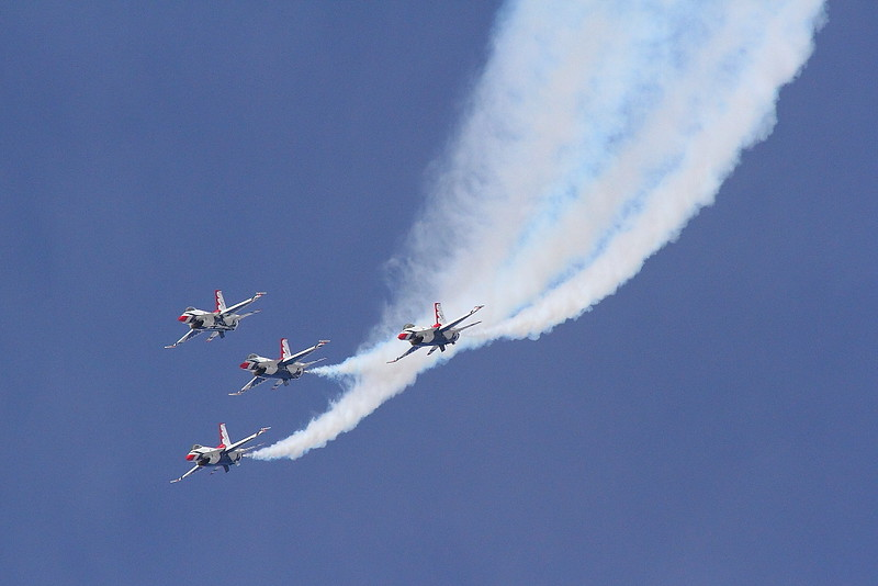 IMG_7737 Thunderbirds