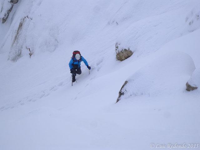 Alpinisme - 053