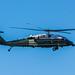 VH-60N White Hawk by mojave955