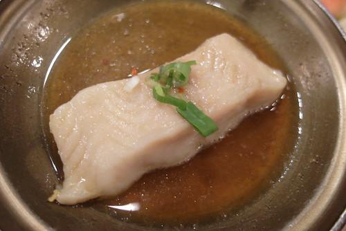 高雄過年餐廳推薦:到松江庭吃到飽日式料理店大吃特吃 (33)