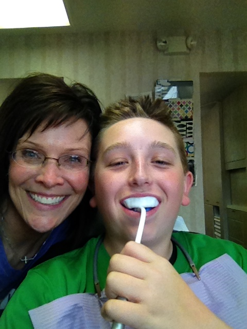 5 MORE Non-Traditional Career Opportunities for Dental ...