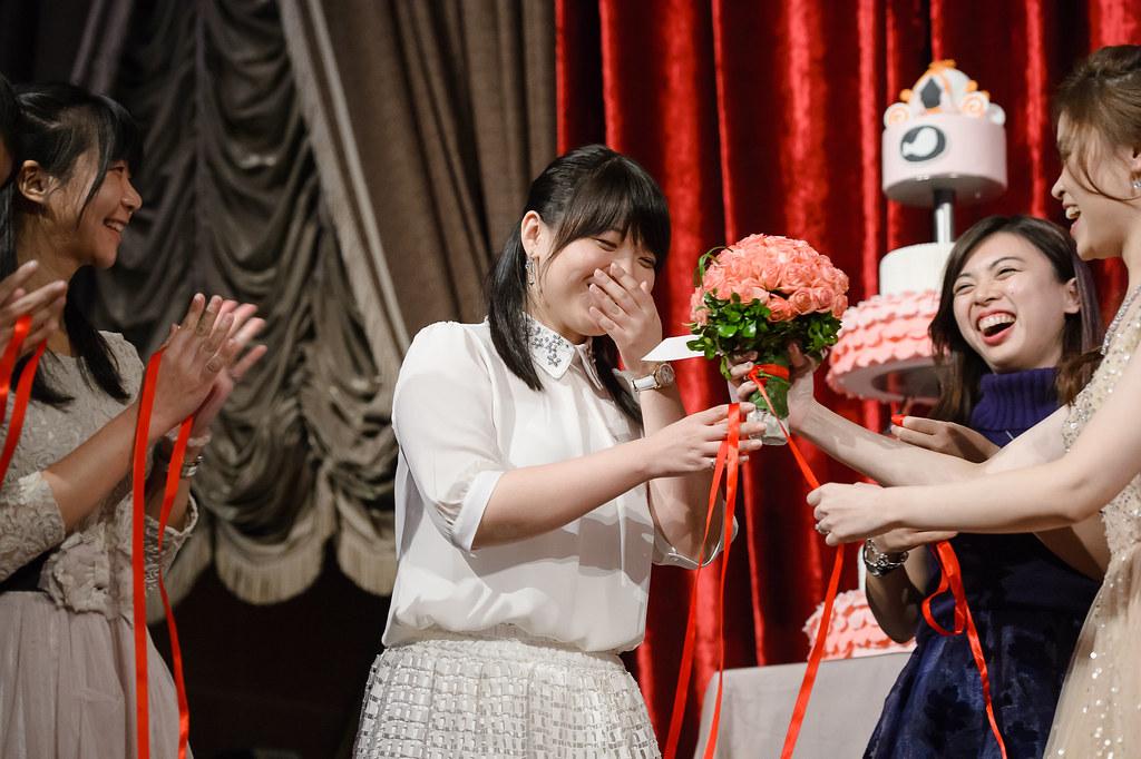 (0185)_20141129_台北婚攝茶米Deimi