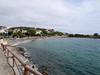 Kreta 2014 295