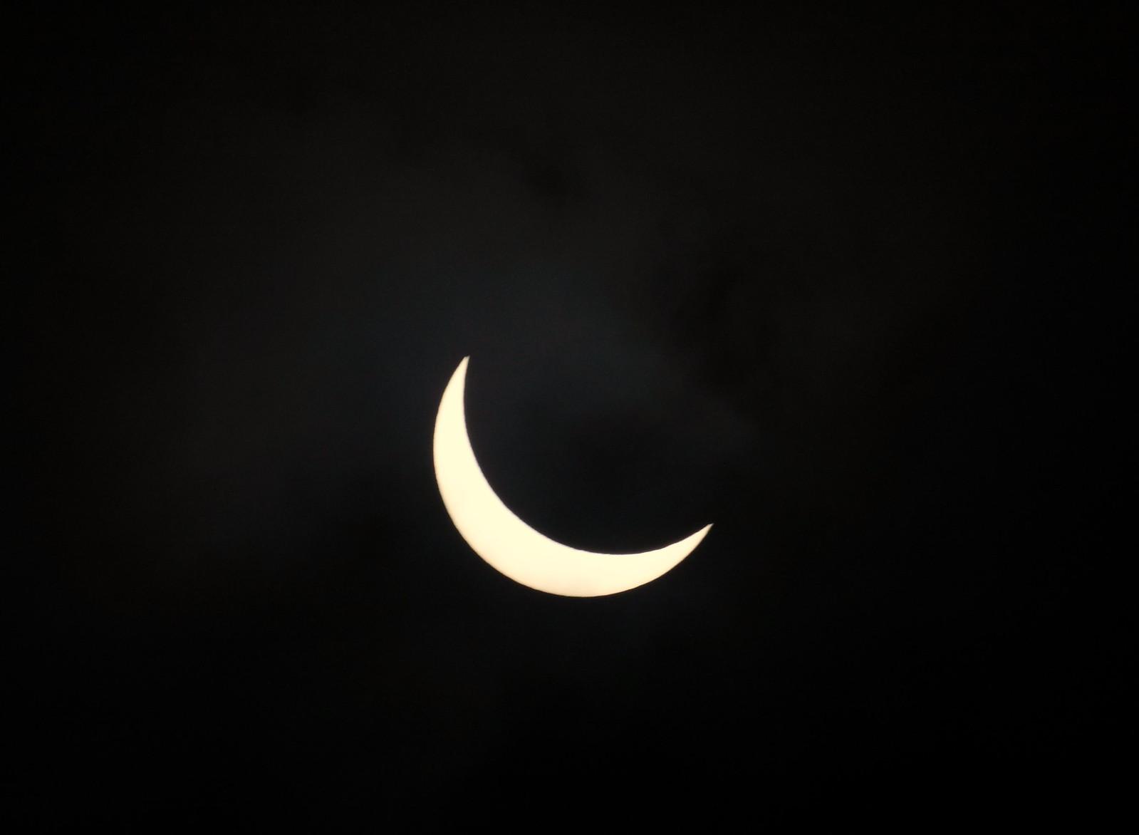 sun23