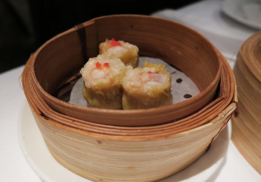 pear-liang-dim-sum-chinese-restaurant-siu-mai-pork