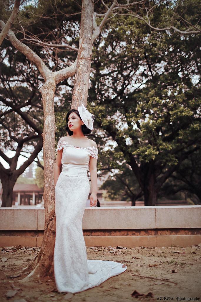 婚紗玢靈00000078-4-3.jpg