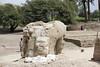 Amenhotep III Kom El Hitan
