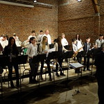 Concert école de musique et Harmonie de  (25)