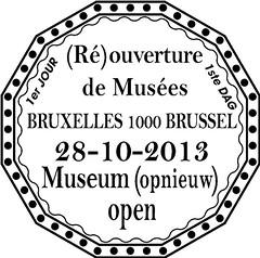 18- Réouverture Musées 1er jour