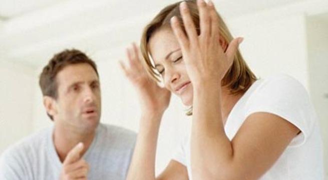 Tôi bị quả báo vì bỏ chồng theo bồ?