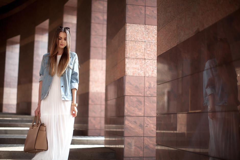 spring-denim-jacket-outfit-ideas-blogger
