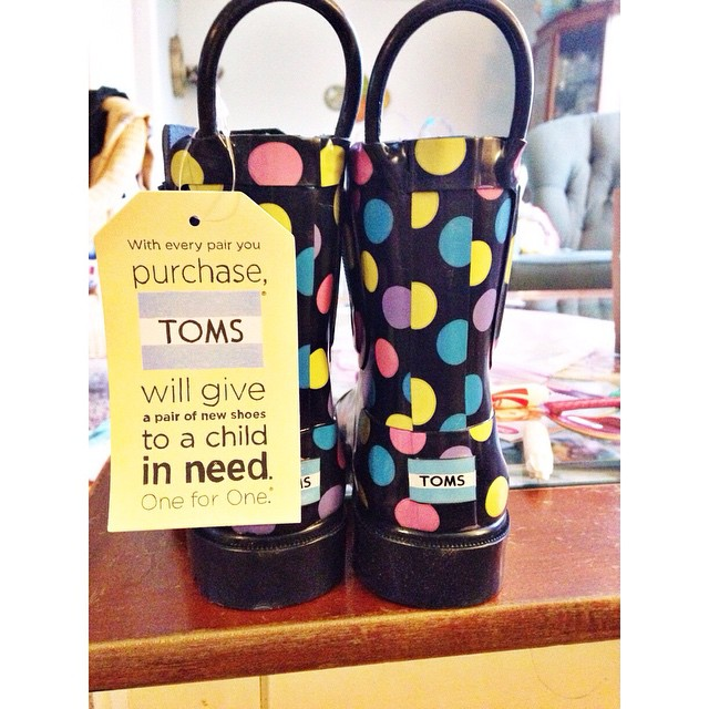 Do they makes these in my size? #missz #toms