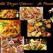 Hyderabad Biryani – A Popular Food for Asian Wedding