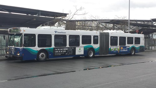 Sound Transit 9510C