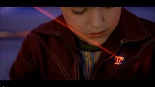 Trailer Snapshot