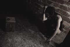 Despair_2