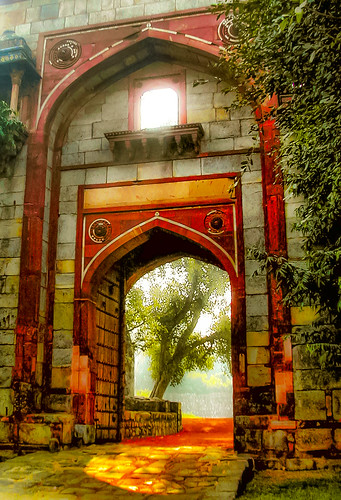india colors sunrise portal